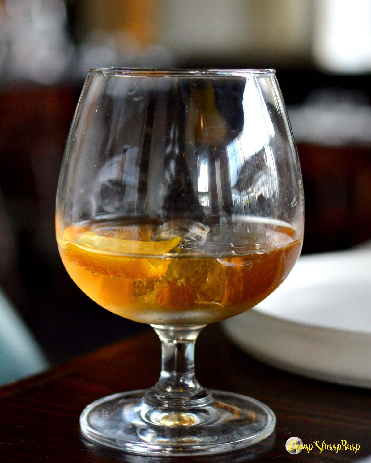 Whisky Samba x Dimsum Bros (25)