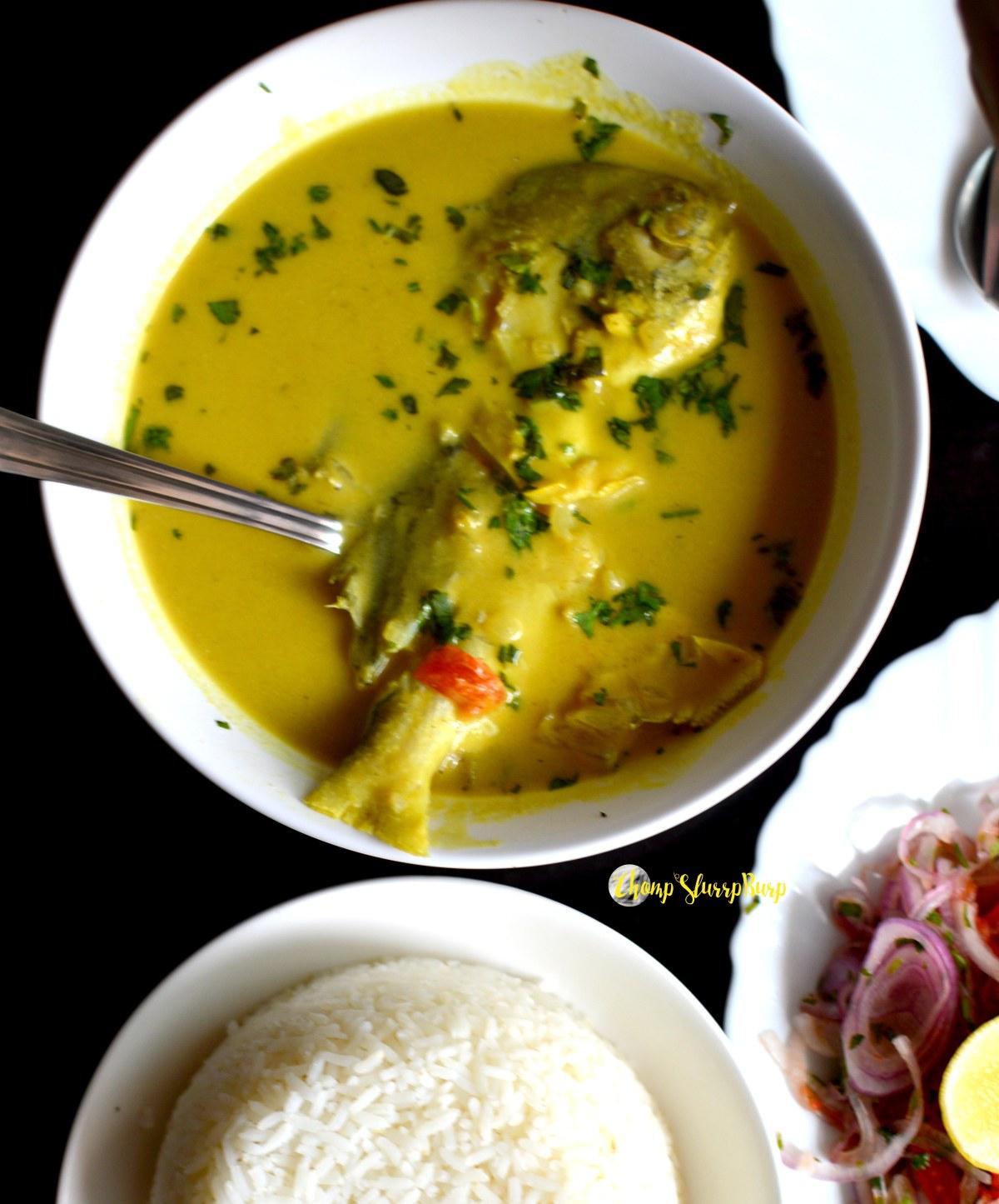 Cafe Goa (1)