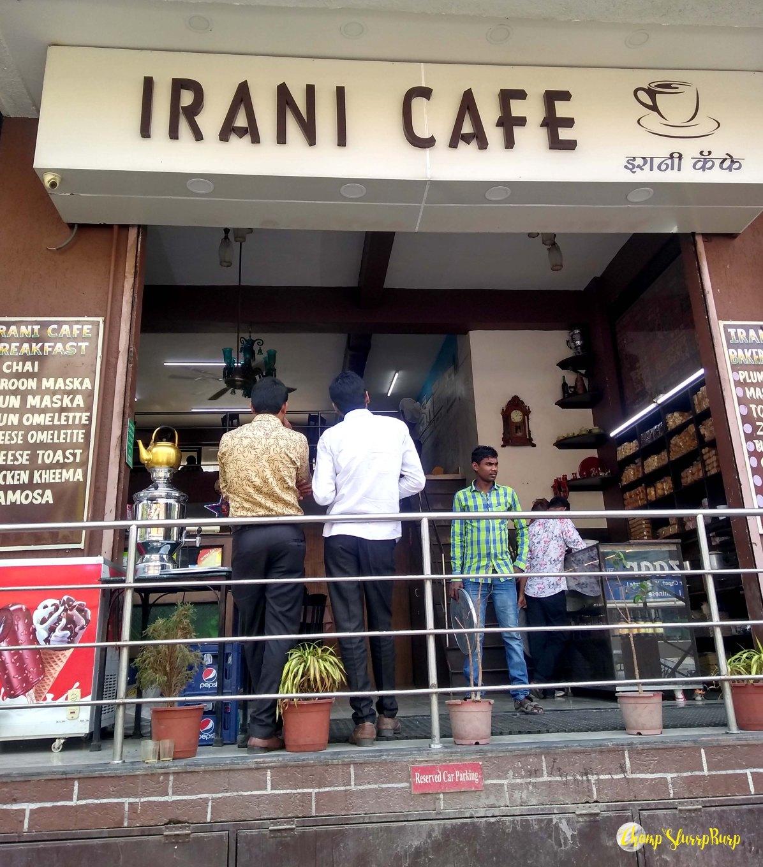 Irani Cafe (10)