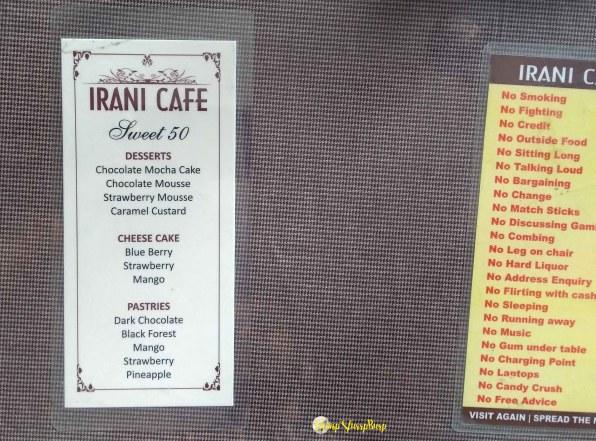 Irani Cafe (11)