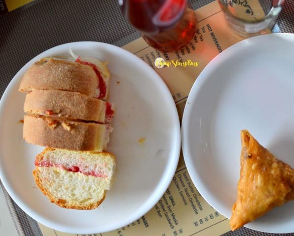 Irani Cafe (3)