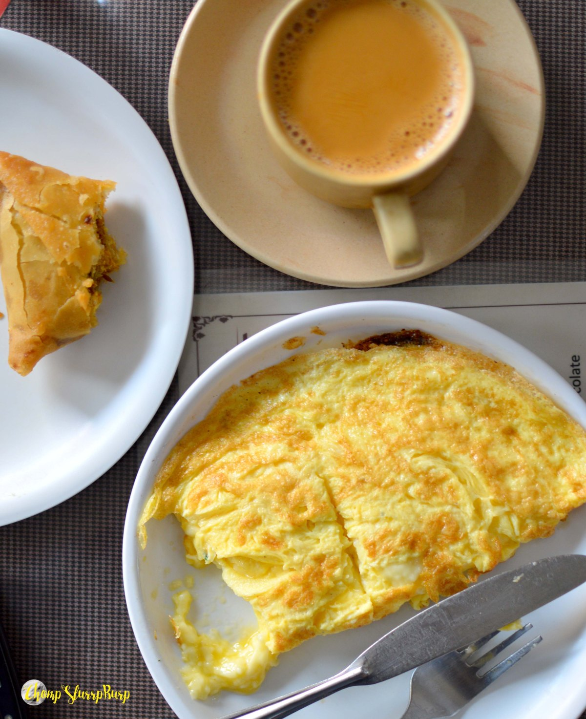 Irani Cafe (7)
