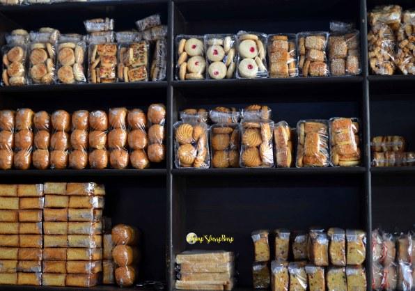 Irani Cafe (9)