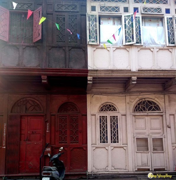 Old Pune (5)