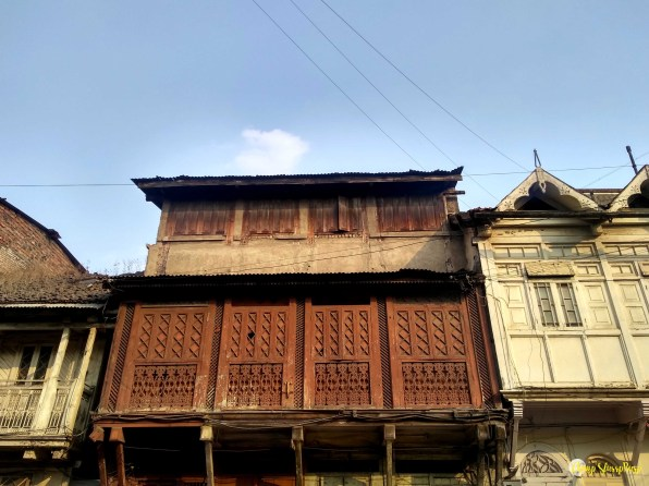 Old Pune (6)