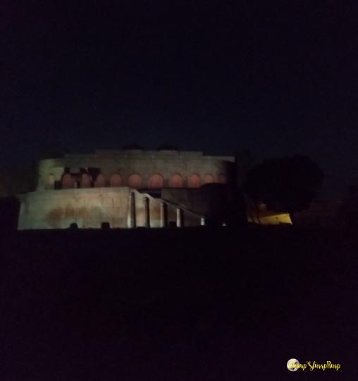 Gobindgarh fort (1)