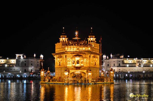 Golden Temple (3)