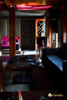 The Velvet Room (10)