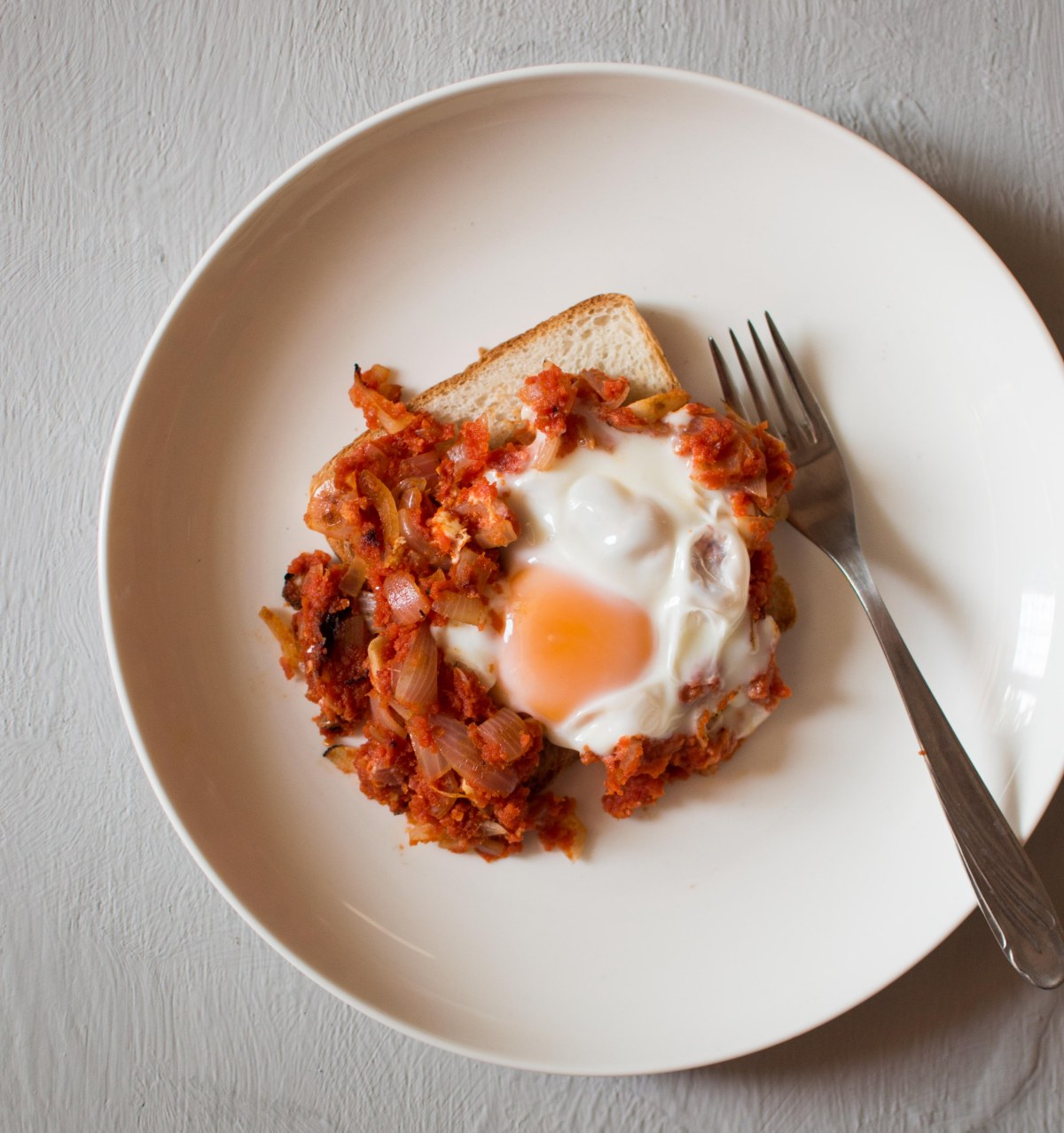 eggs shakshuka (2)