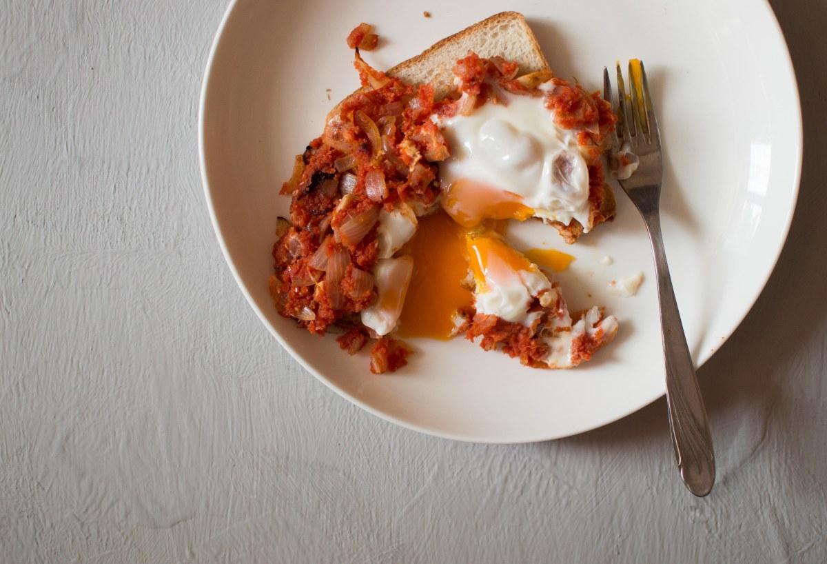eggs shakshuka (3)