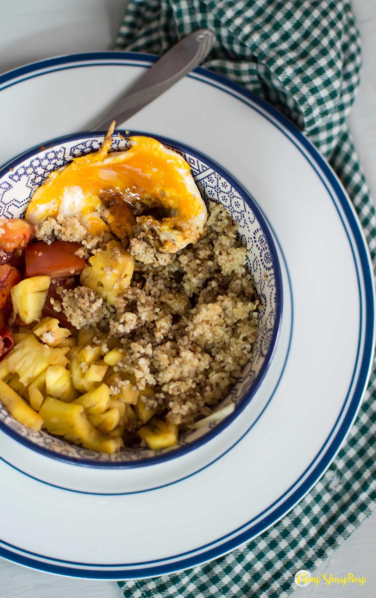 porridge bowl (2)