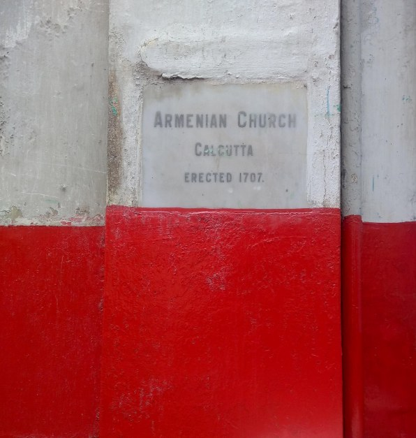 Armenian church (2)