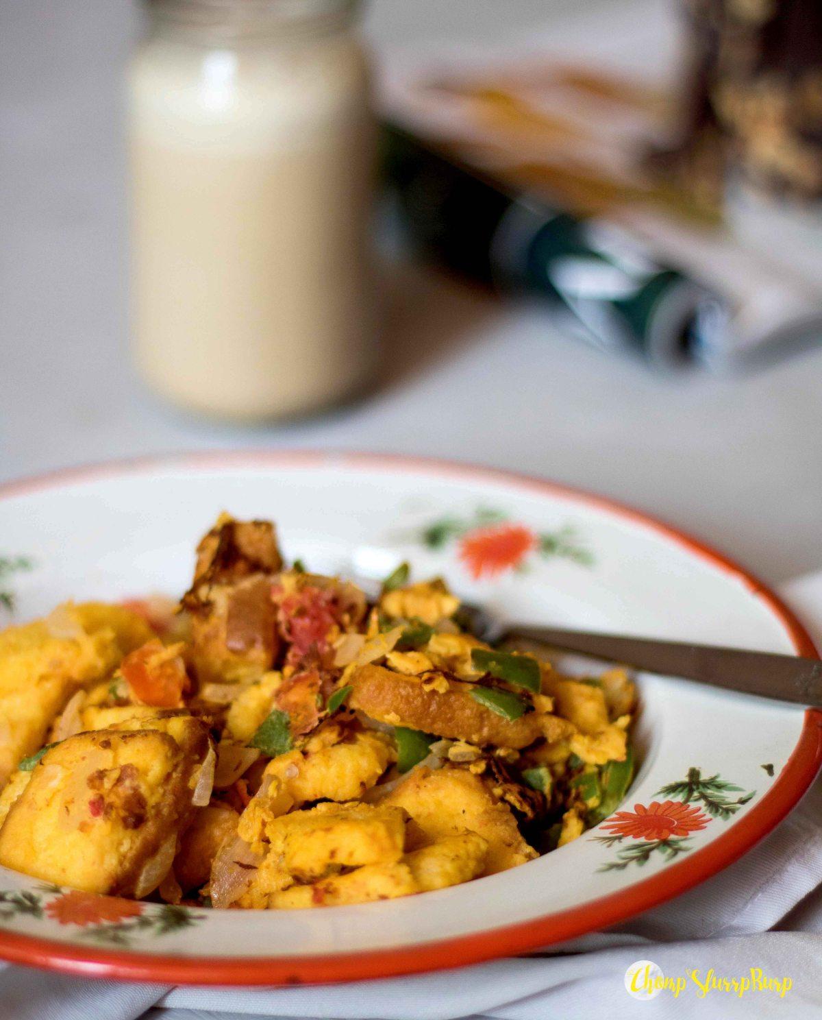 BreakfastBowl (3)