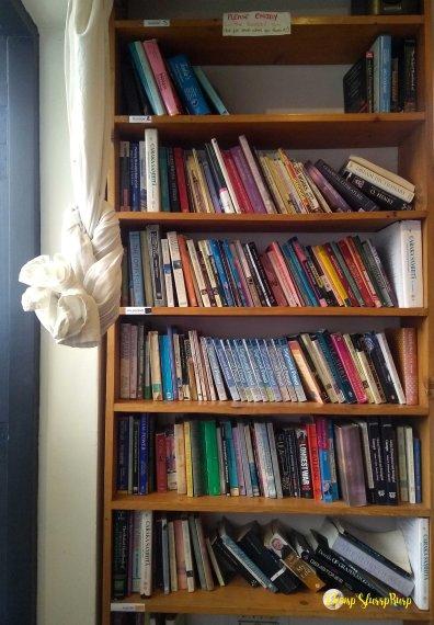Illiterati Books and Coffee (12)