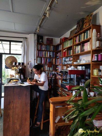 Illiterati Books and Coffee (4)