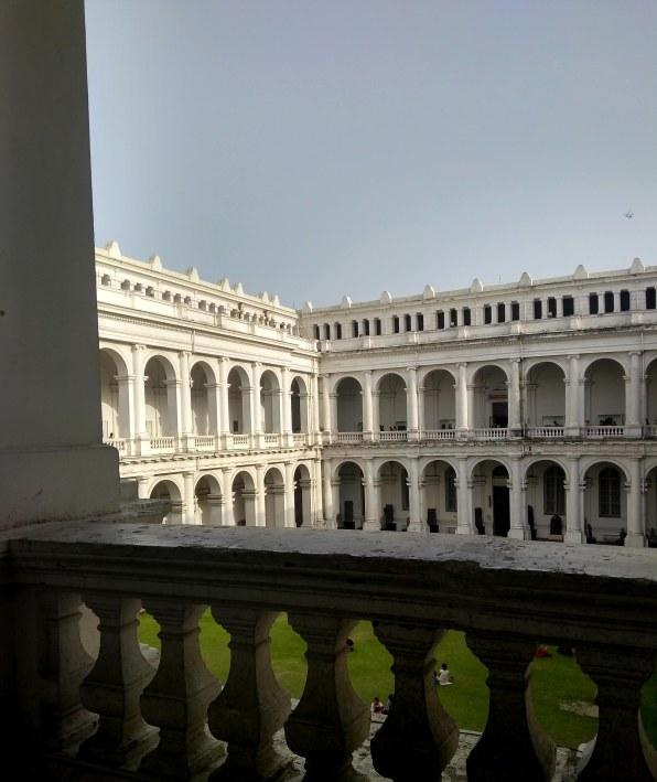 IndianMuseum (1)