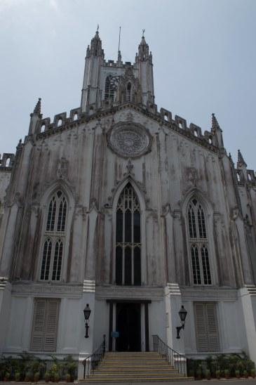 St Pauls (2)