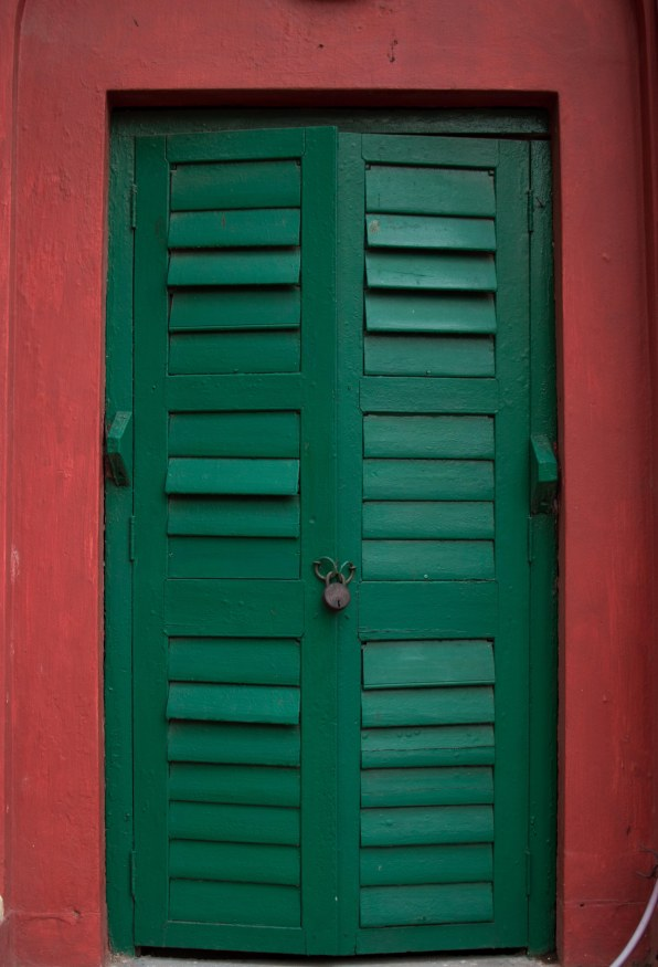 Tagore House (3)