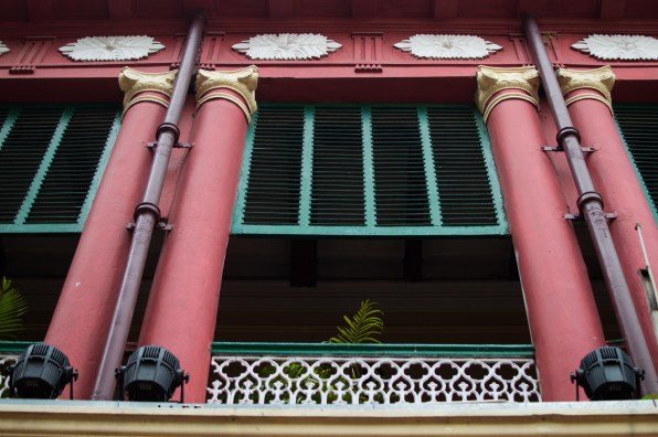 Tagore House (4)