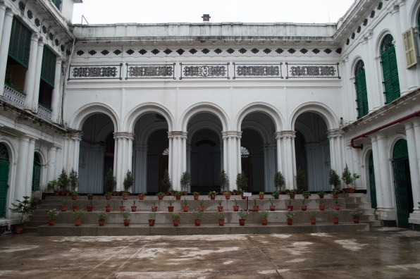 Tagore House (5)