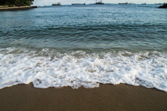 Sentosa - Southernmost point of Asia (7)