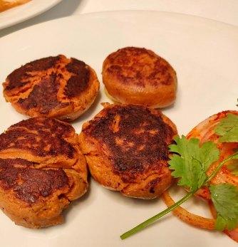 Galawati Kebab