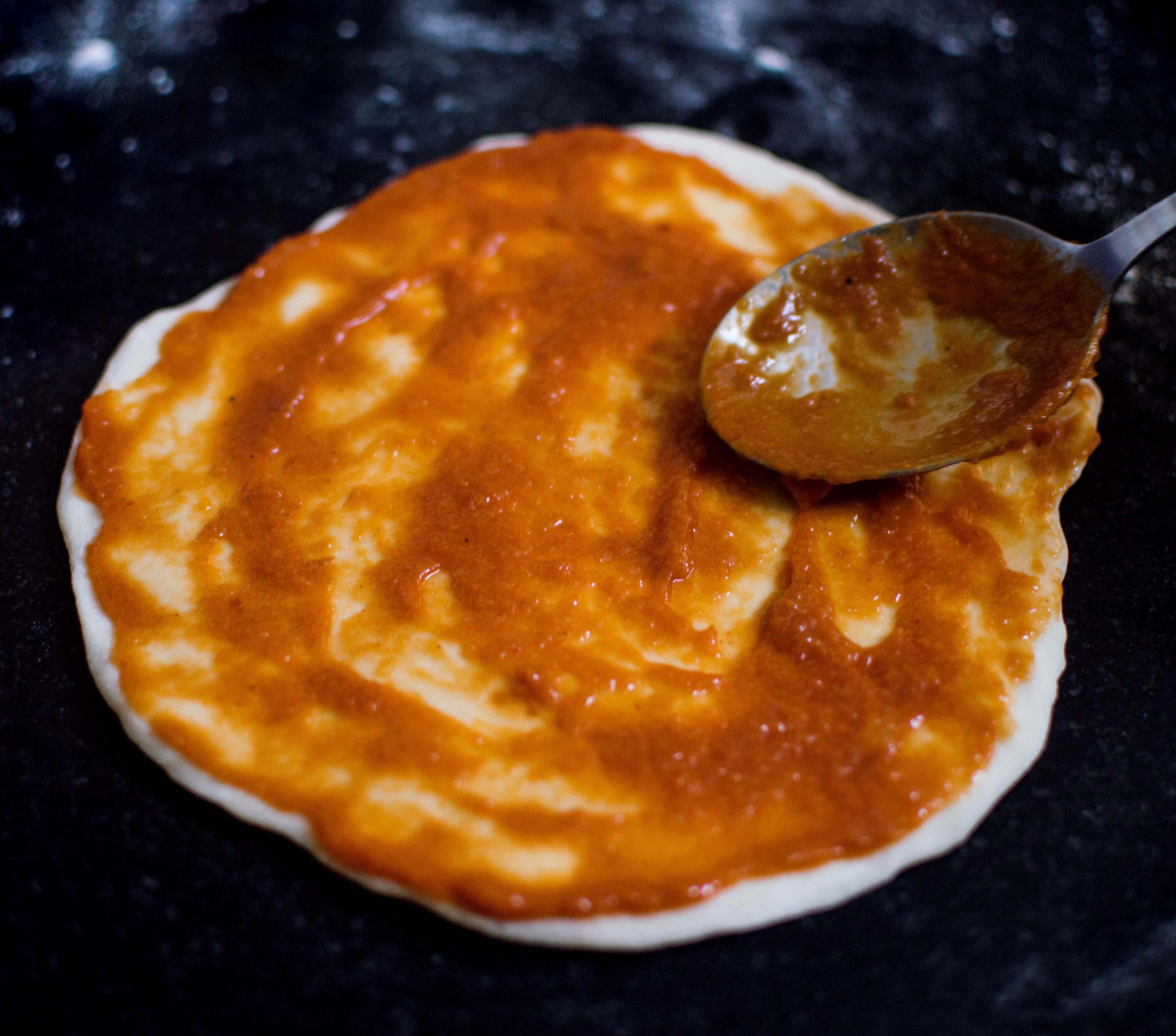 Pan Pizza (3)